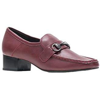 SoftStyle Soft Style by Hush Puppies Women's Ginny Pump