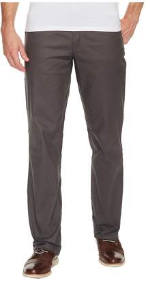Timberland Gridflex Basic Work Pants Men's Casual Pants