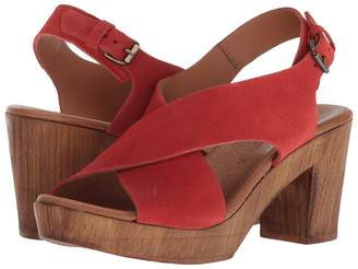 Eric Michael Boston Women's Shoes