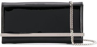 Philipp Plein Original clutch