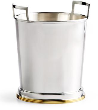 Ralph Lauren Home Kipton Ice Bucket