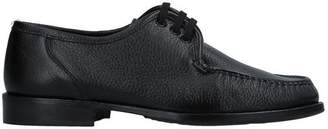 Cantarelli Lace-up shoe