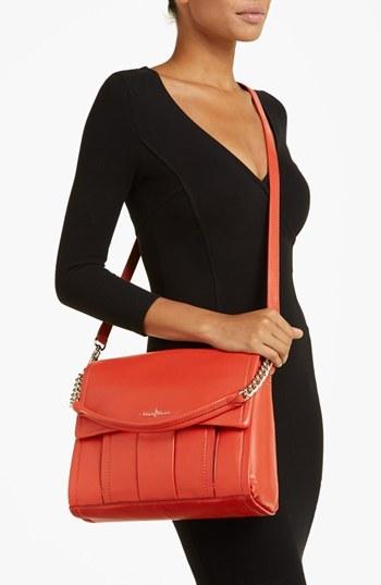 Cole Haan 'Jenna' Shoulder Bag