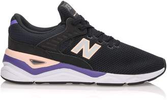 New Balance Sneakers Lifestyle