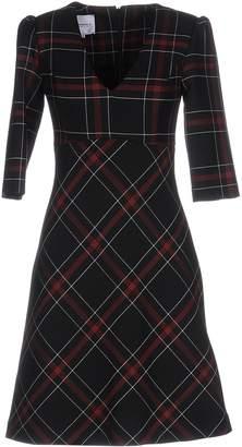 Annarita N. TWENTY 4H Short dresses - Item 34735788RF