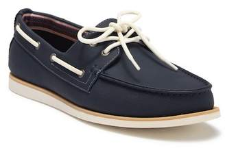Call it SPRING Rosmer Boat Shoe