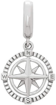 Proenza Schouler PERSONAL STYLE Personal Style Star Charm