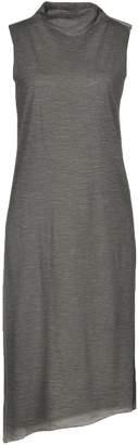 Umbra LUMEN ET Knee-length dresses