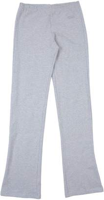 Champion Casual pants - Item 36745846PI