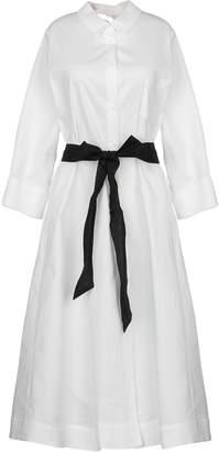 Crea Concept Knee-length dresses - Item 34951641OU