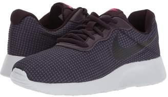 Nike Tanjun SE Women's Running Shoes