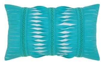 Gladiator Aruba Lumbar Pillow