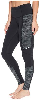 Prana Ergo Leggings Women's Casual Pants