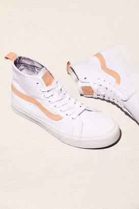 e633e51216 White Gum Sole Shoes - ShopStyle UK