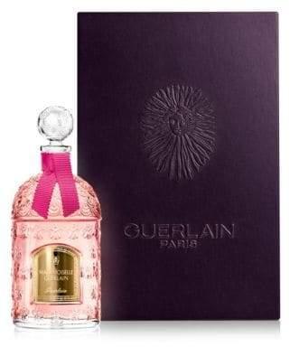 Guerlain Galbanum - Iris - Marshmallow Accord/4.2 oz.