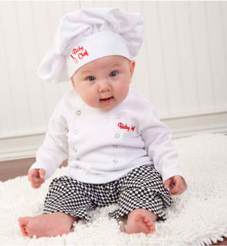 8a16056df Baby Aspen Clothing For Kids - ShopStyle Canada