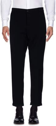 Imperial Star Casual pants - Item 13031411WM