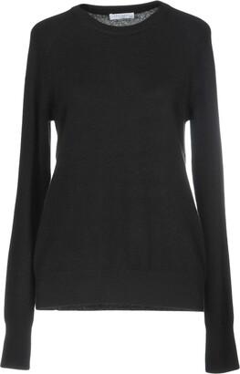 Equipment Sweaters - Item 39865111UC