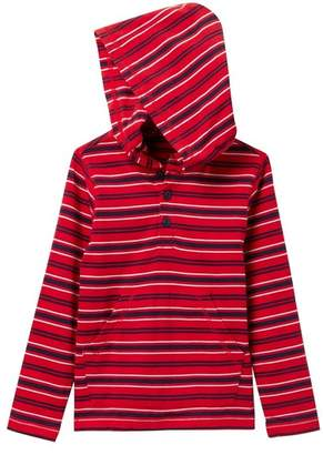 Tea Collection Taran Henley Hoodie (Toddler, Little Boys, & Big Boys)