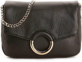 Vince Camuto Oria Leather Crossbody Bag - Women's