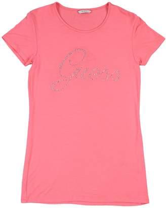 GUESS T-shirts - Item 12008187HV
