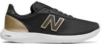 New Balance 514 Lace-Up Sneakers