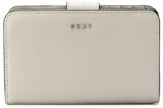 DKNY Sutton large wallet