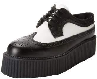 2c02850cab825 T.U.K. Women's Sneakers - ShopStyle