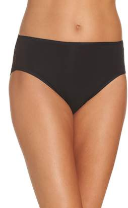 Natori Bliss Perfection French Cut Briefs