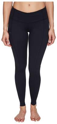 Columbia Luminary Leggings Women's Casual Pants