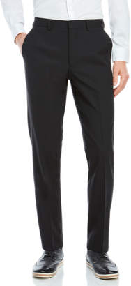 DKNY Black Dress Pants