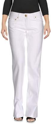 Toy G. Denim pants - Item 42521127JO