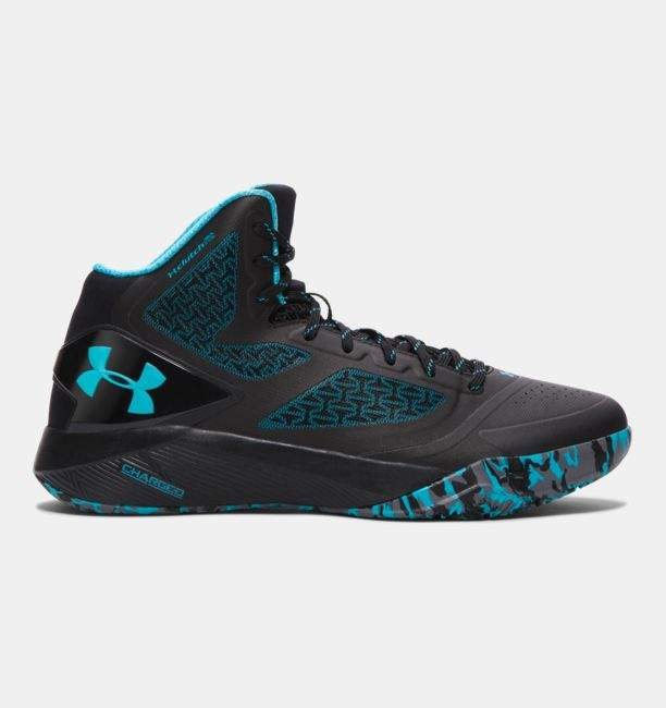 Customize Basketball Shoes - ShopStyle Australia