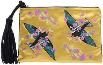 LISA C BIJOUX Handbags - Item 45433347JX