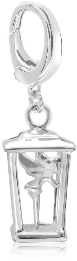 Tinker Bell Lantern Charm - Disney Designer Jewelry Collection