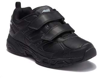 Avia Union Strap II Sneaker