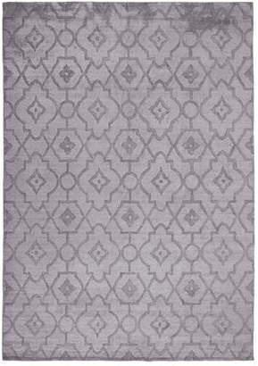 Exquisite Rugs Rhonin Rug, 9' x 12'