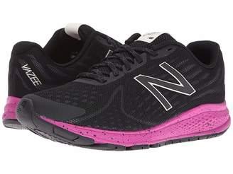 New Balance Vazee Rush v2 Protect Pack Women's Shoes