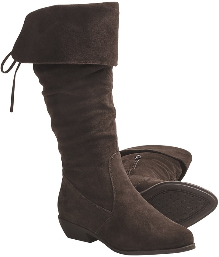 Bastien Henri Pierre by Rena Winter Boots (For Women)