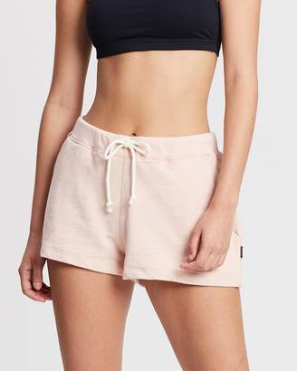 Bonds Summer Sweats Shorts