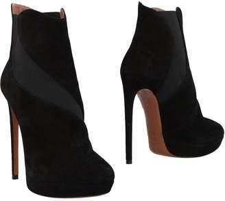 Alaia Ankle boots - Item 11452760AP