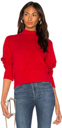 Cotton Citizen The Milan Sweatshirt