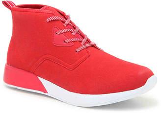 X-Ray Xray Denali High-Top Sneaker - Men's
