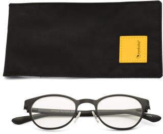 Men's Mathlete Reading Glasses