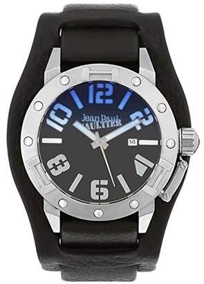 Jean Paul Gaultier Men's Watch 8501701