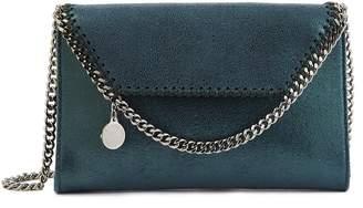 Stella McCartney Stella Mc Cartney Falabella mini crossbody bag