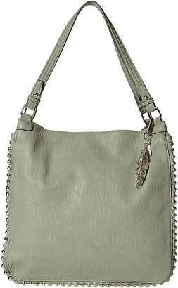 Jessica Simpson Camile Tote Tote Handbags