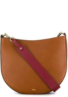 Closed Daphne shoulder bag
