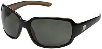 SunCloud Polarized Optics Cookie Sport Sunglasses