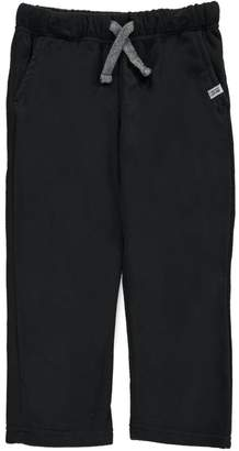 Carter's Boys' Knit Pant 248g225